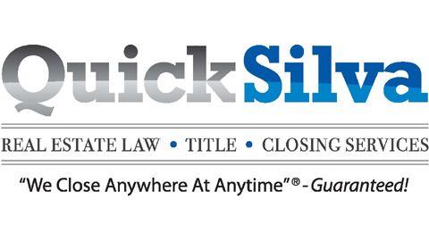 QuickSilva Title LLC