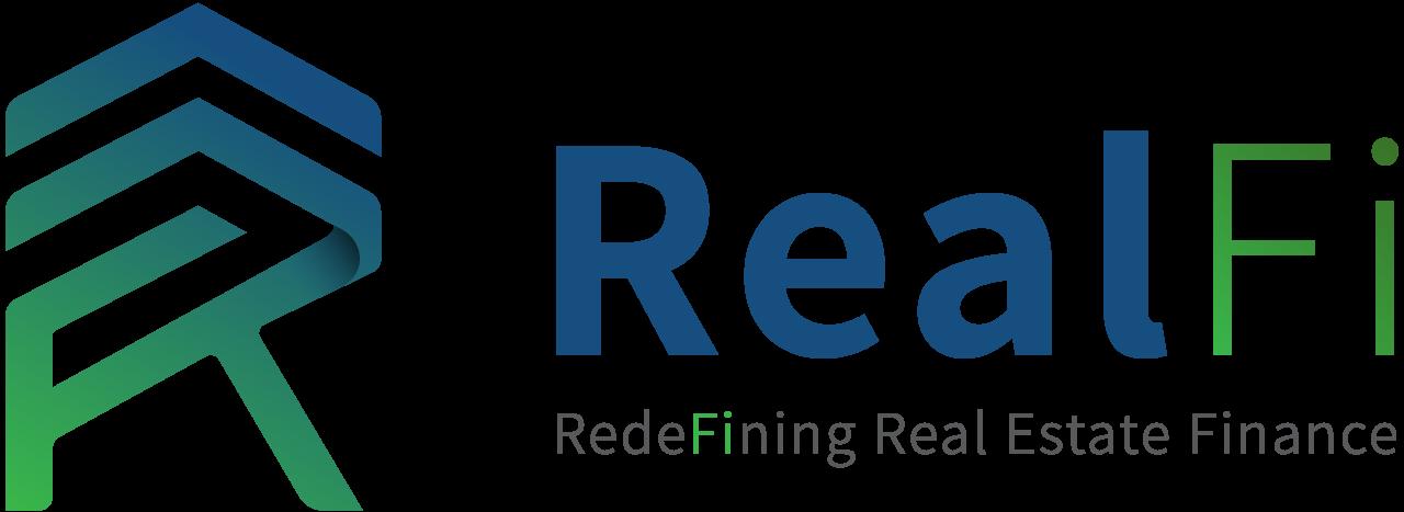 RealFi Funding
