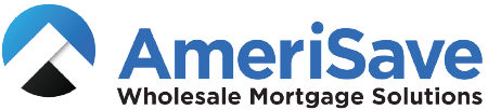 Amerisave Wholesale