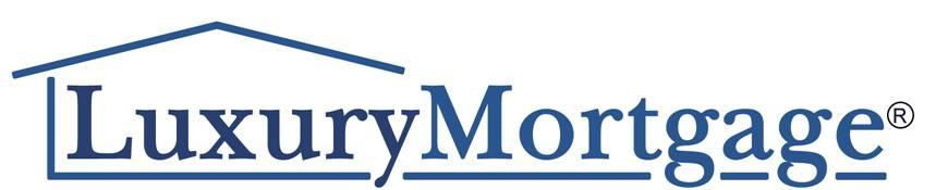 Luxury Mortgage