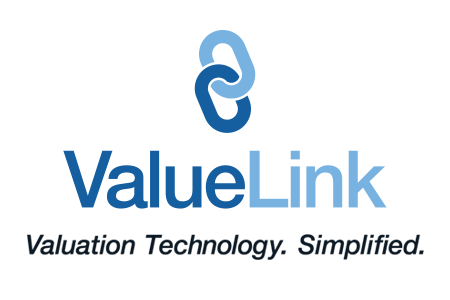 ValueLink