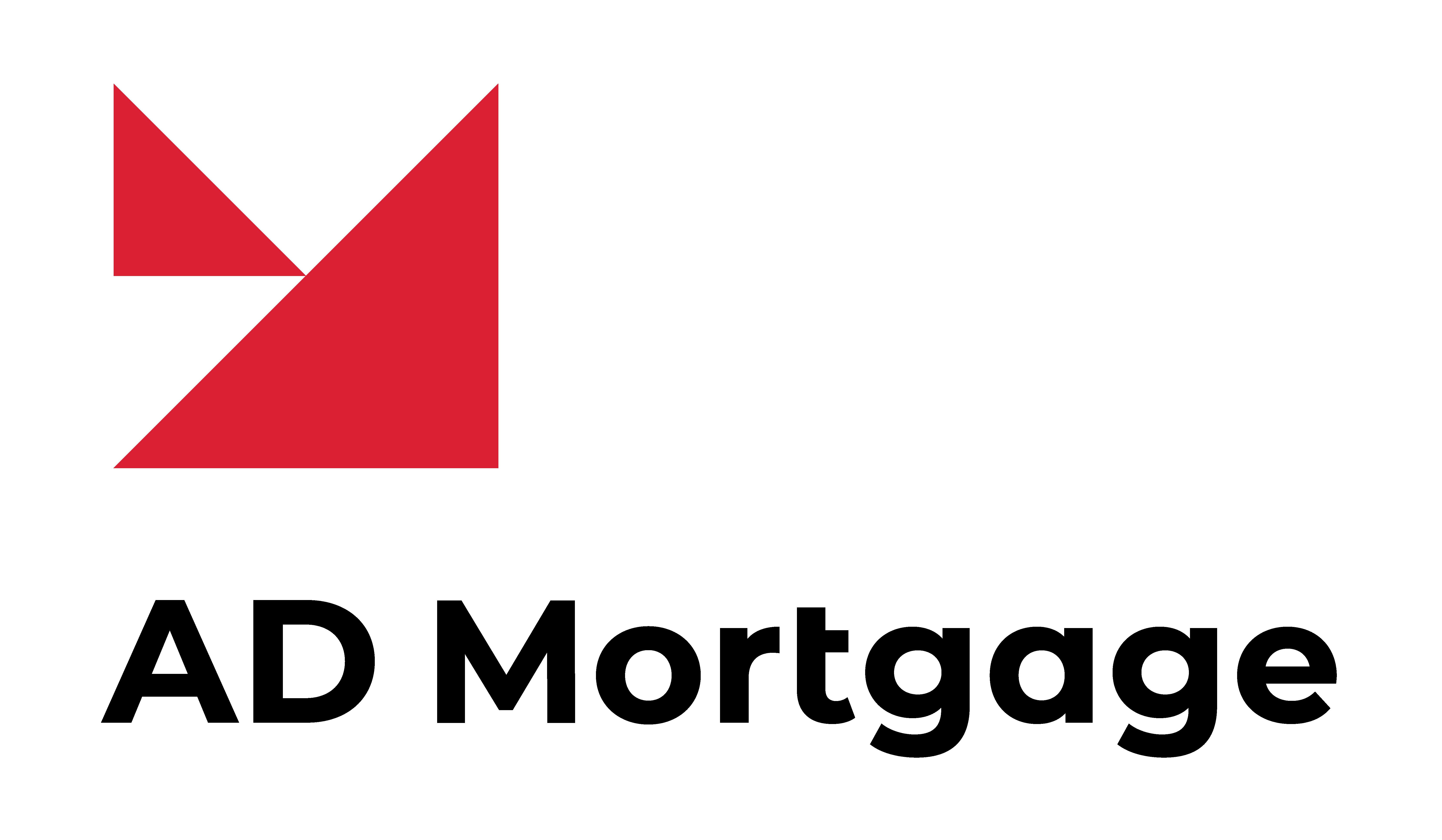AD Mortgage