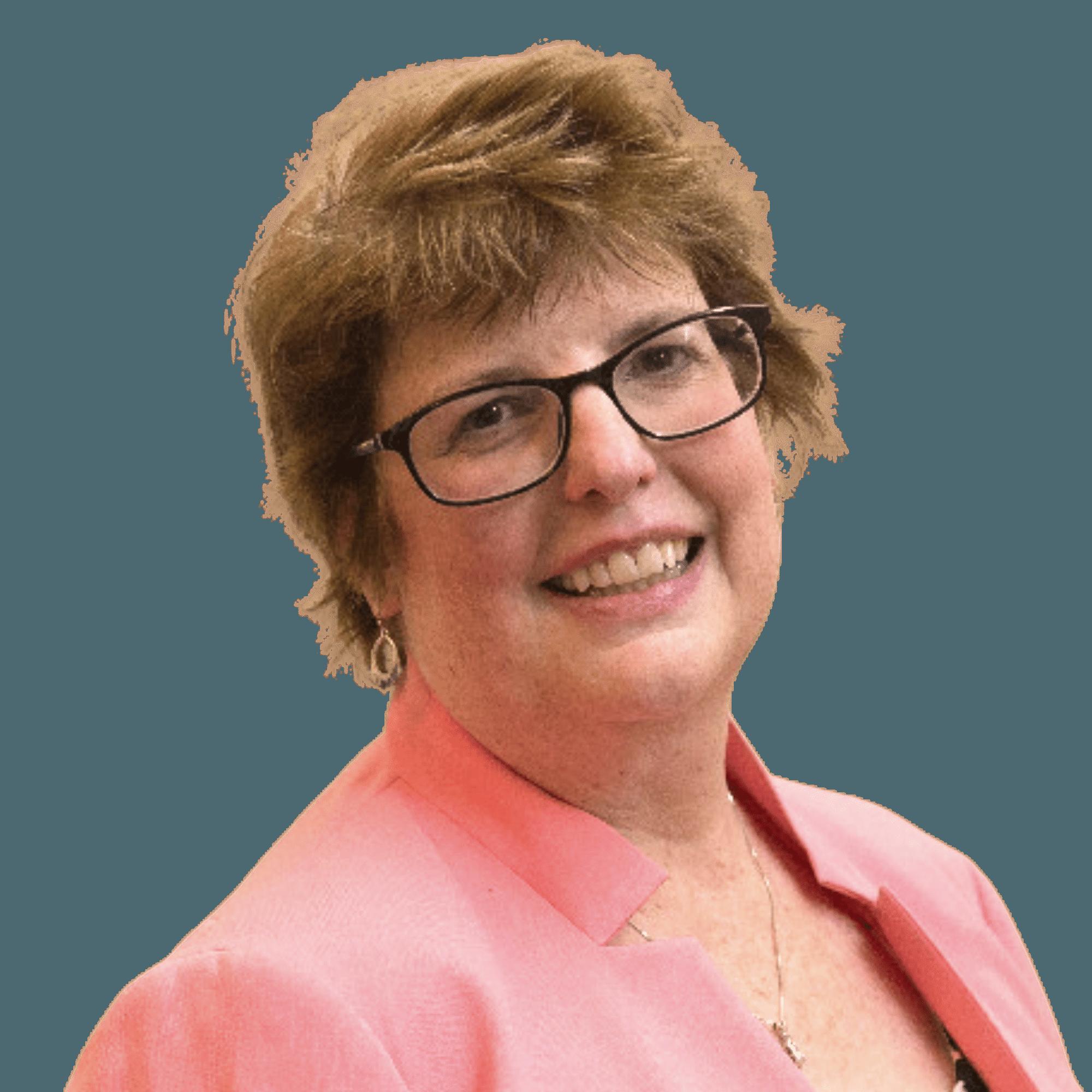Debbie Sousa