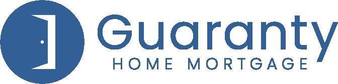 Guaranty Home Mortgage