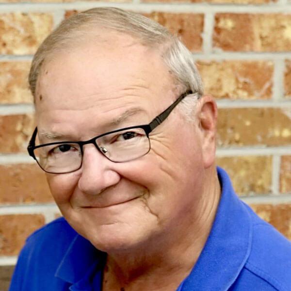 Reid Carpenter