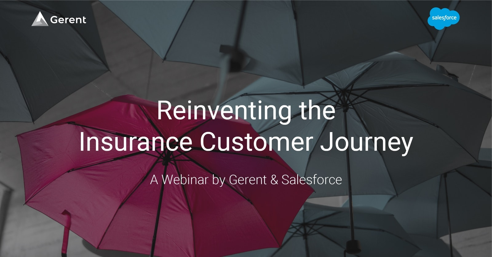 Reinventing the Insurance Customer Journey