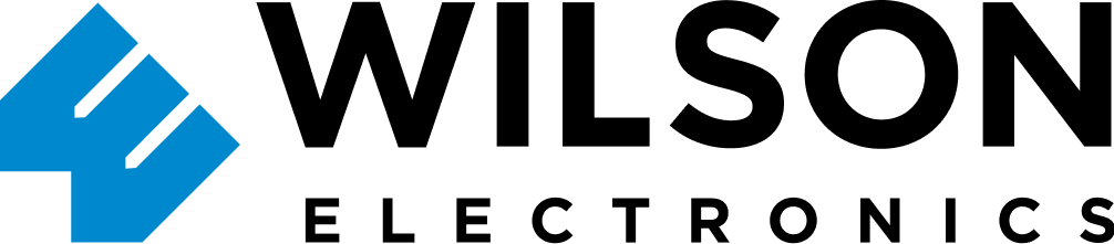 Wilson Electronics LLC