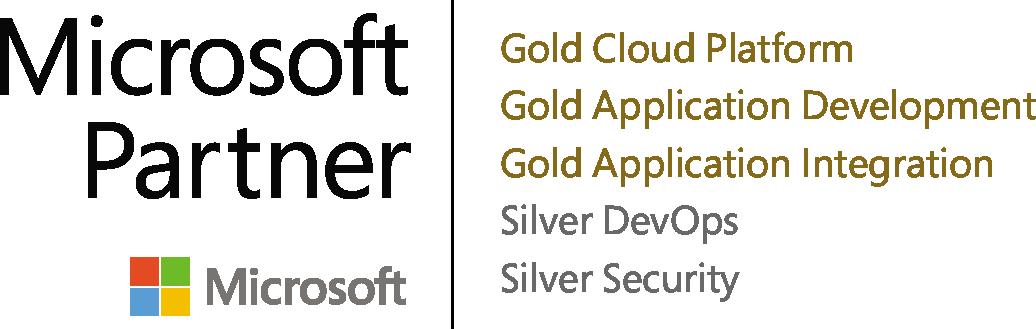 Azenix Microsoft Partner