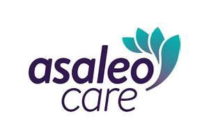 asaleo care