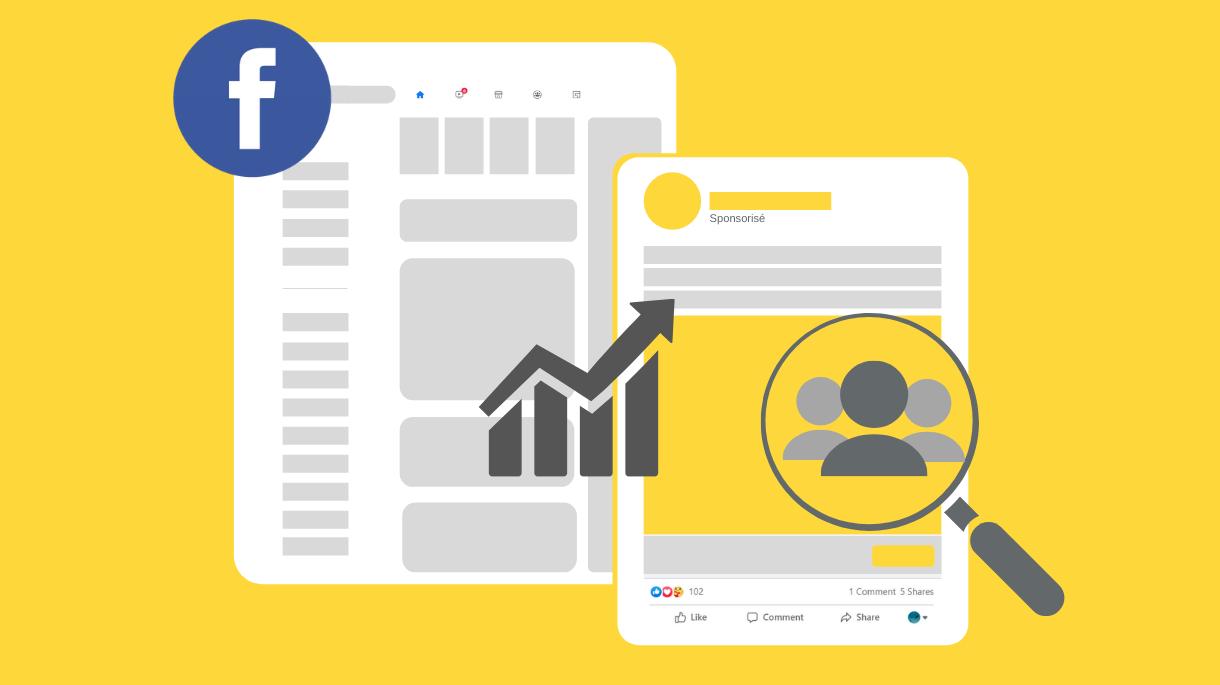 tutoriel growth marketing