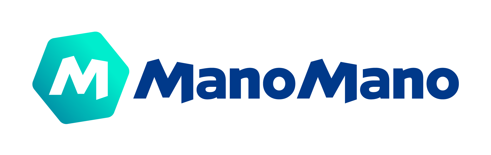 logo startup mano mano