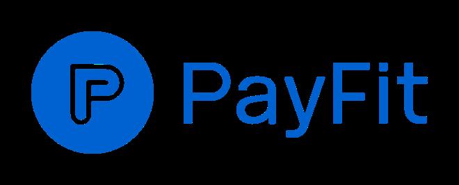 logo startup payfit