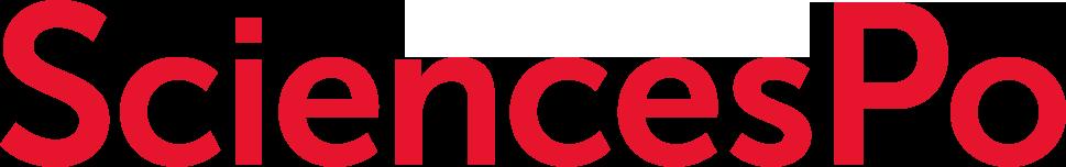 logo incubateur de startup Science po paris