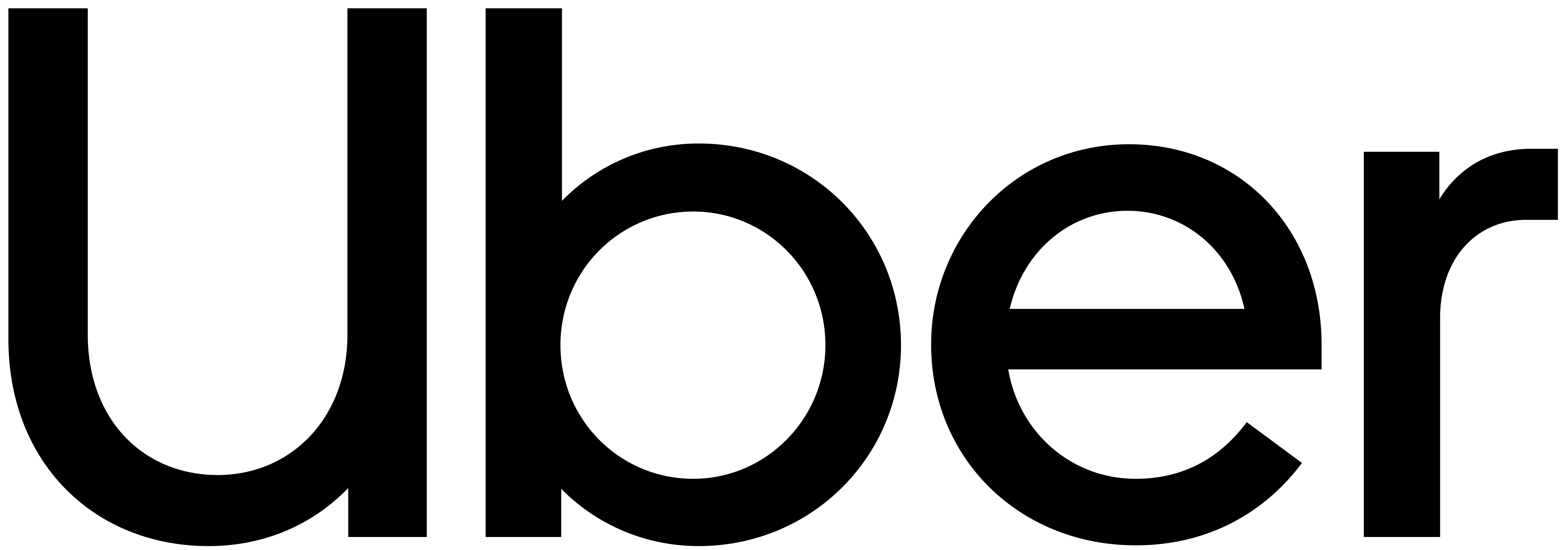 logo startup uber