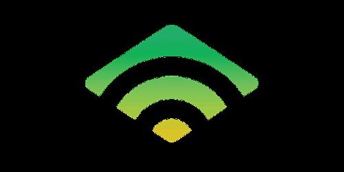 logo de klaviyo outil d'emailing