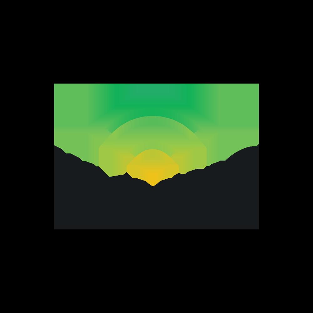 Logo Klaviyo