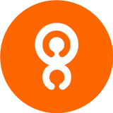 logo Lucca
