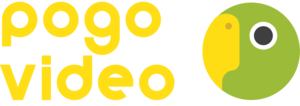 logo pogo video