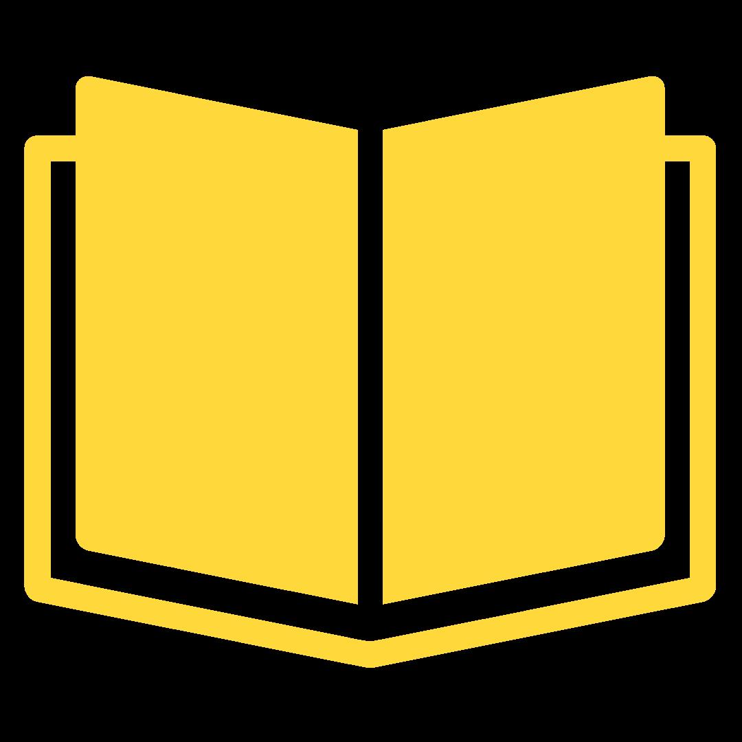 icone livre