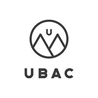 logo de ubac