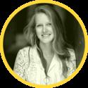 megane boutelou co-fondatrice de marketing flow