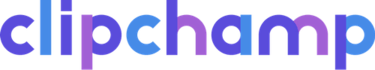 logo clipchamp