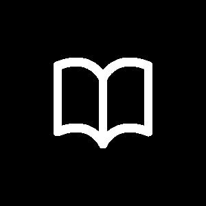 Lees meer