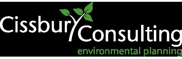 Cissbury Consulting logo