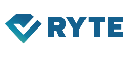 Ryte logo