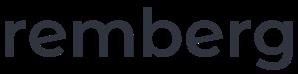 remberg  logo