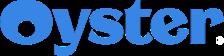 Oyster logo