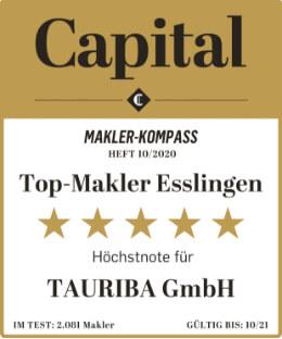 capital magazin auszeichnung