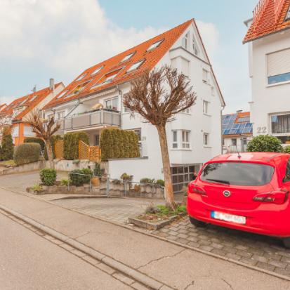 schorndorf verkauftes haus