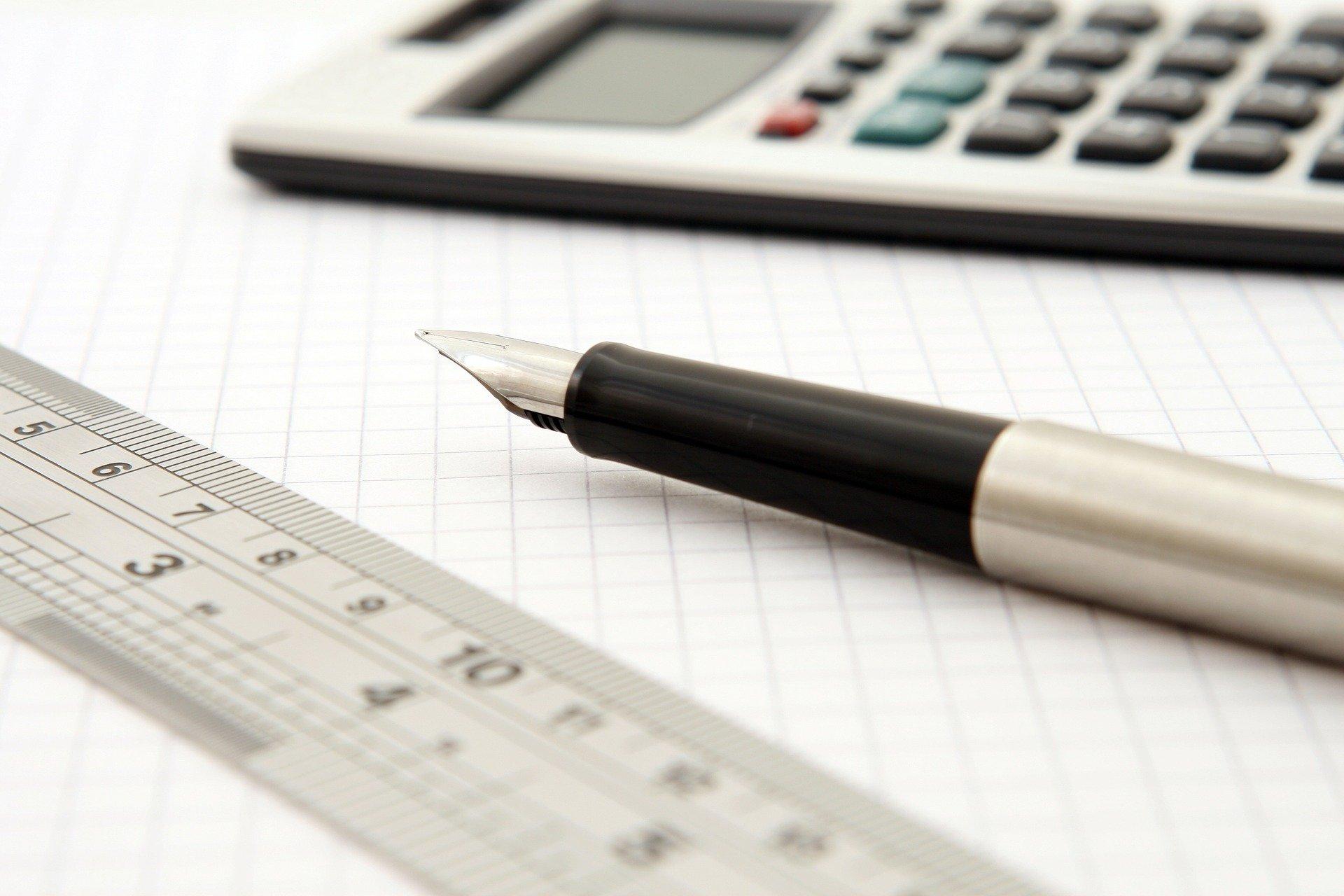 Funktion der Immobilienbewertung