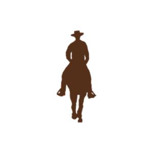 Stevenson Logo, MRC Senior Living Community, Texas