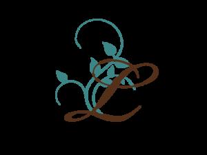 Langford Logo, MRC Senior Living Community, Texas