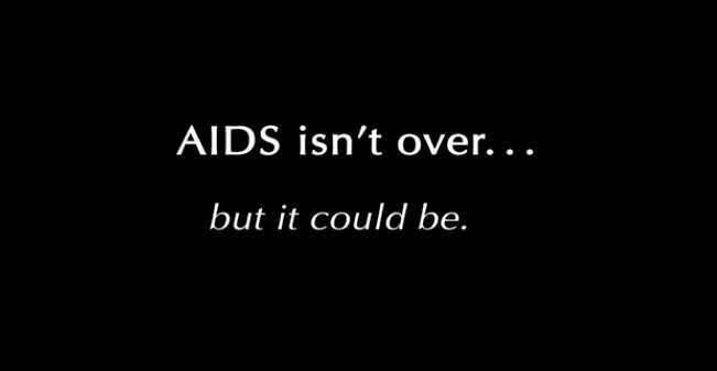 Video detailing the HIV/AIDS epidemic in rural communities in the Mulanje District of Malawi.