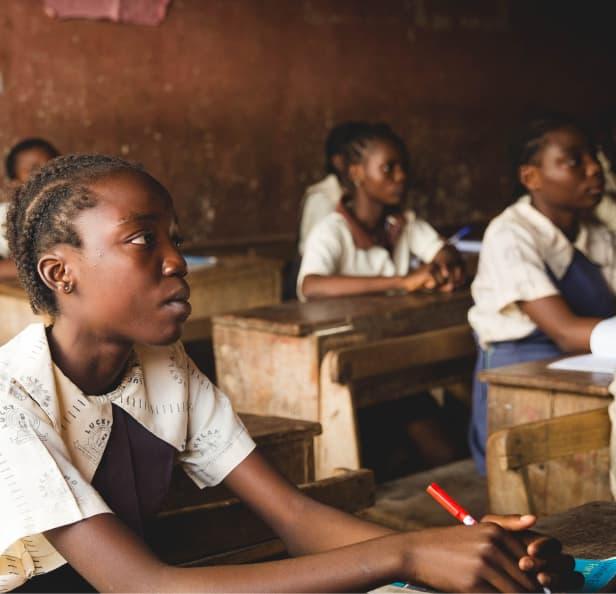 education in malawi