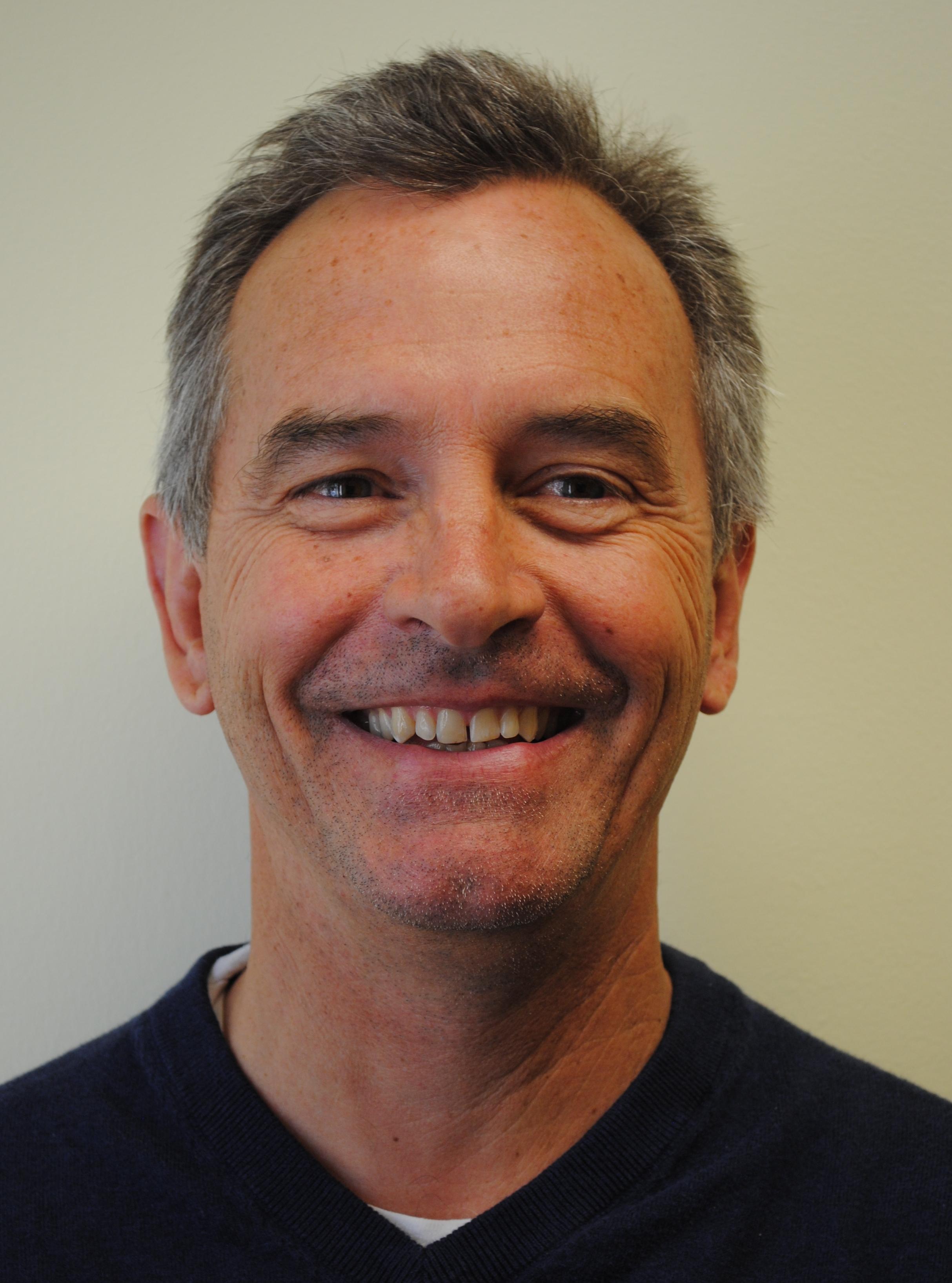 Todd Schafer