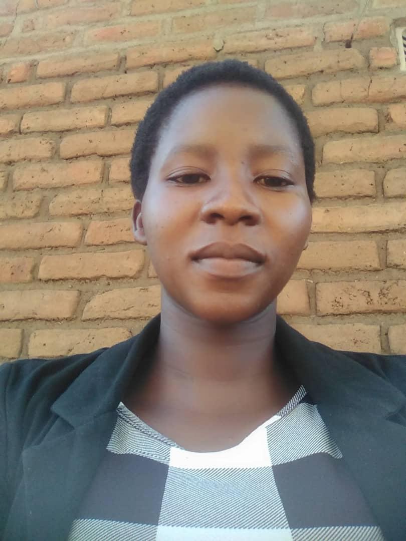 Mwandida Chinangwa