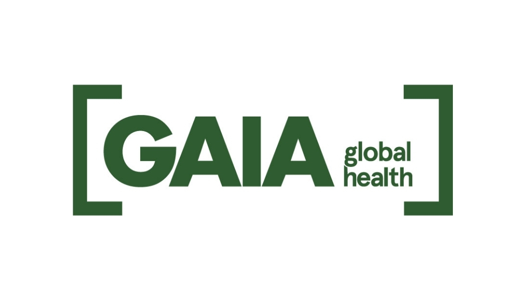 GAIA Global Health: Filling the gaps in the healthcare grid in Malawi.