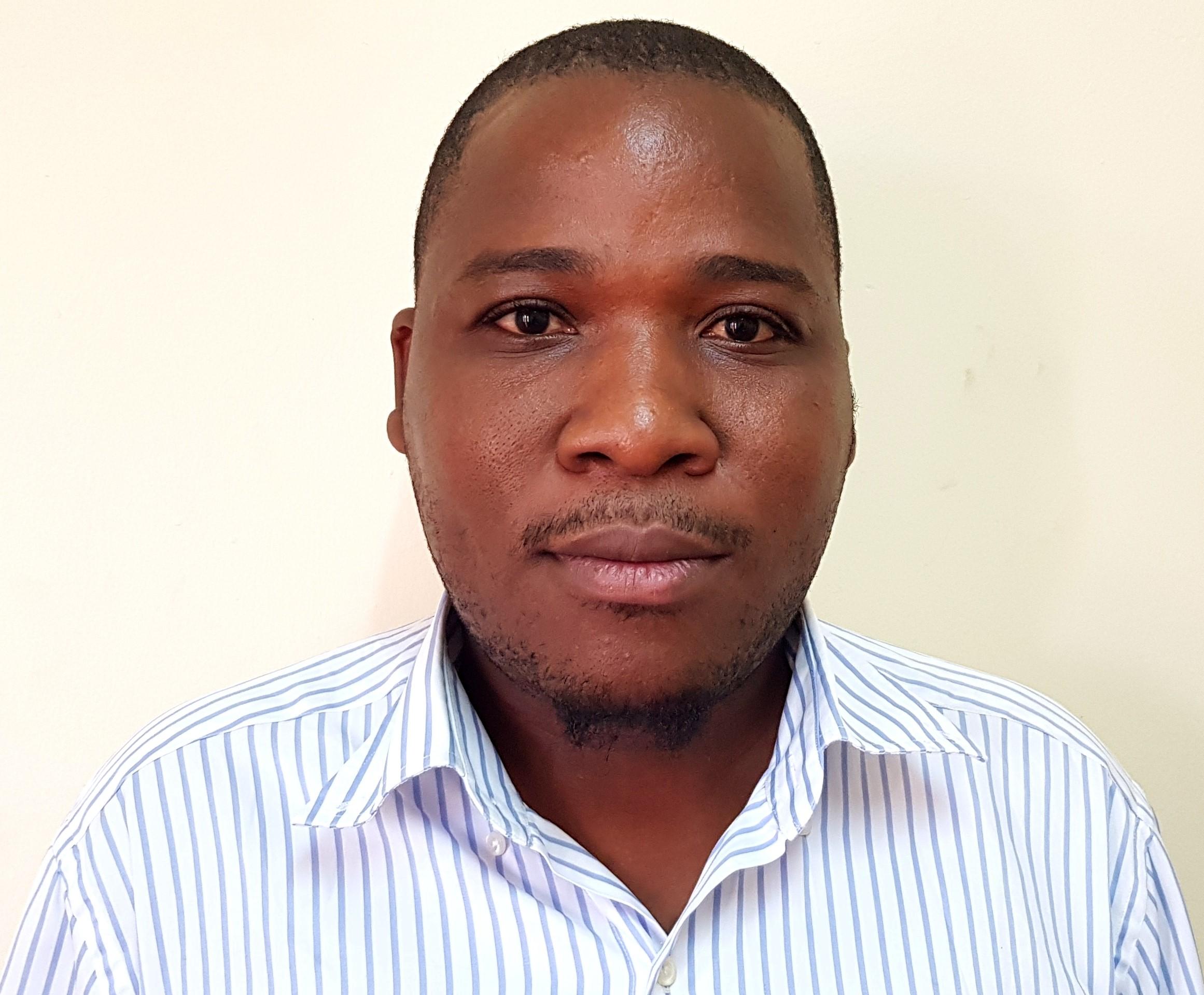 Emmanuel Salapa