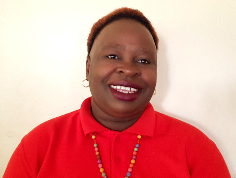 Tsala Nancy Banda