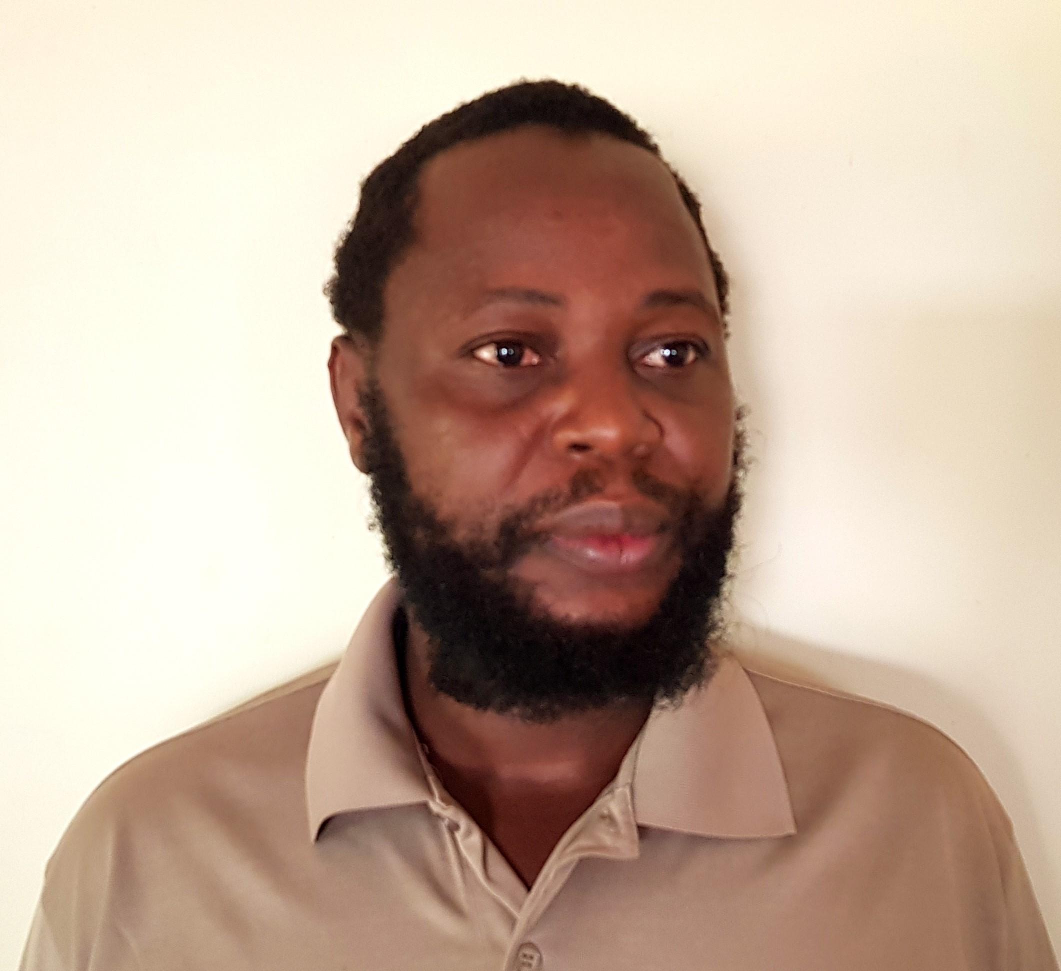 Owen Chibweya