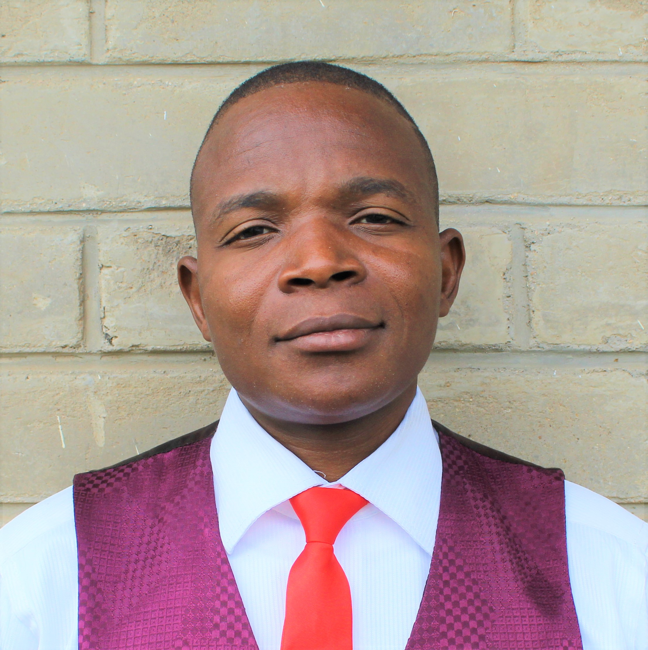 Steven Kabvinga
