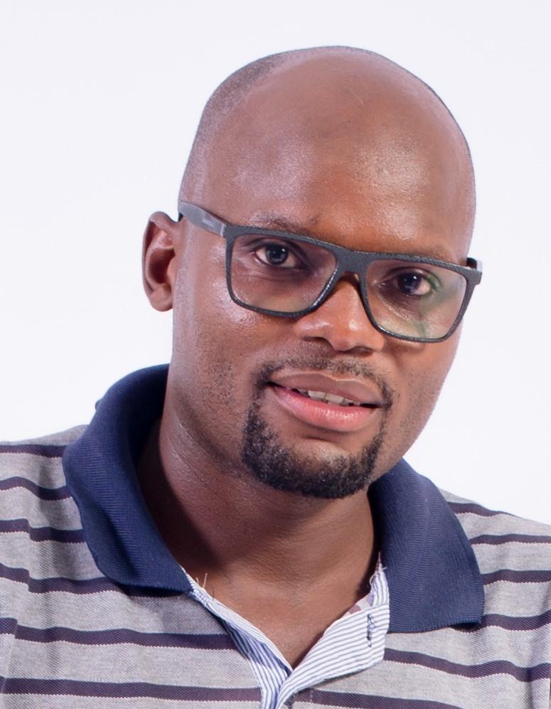 Chimwemwe Mwangonde