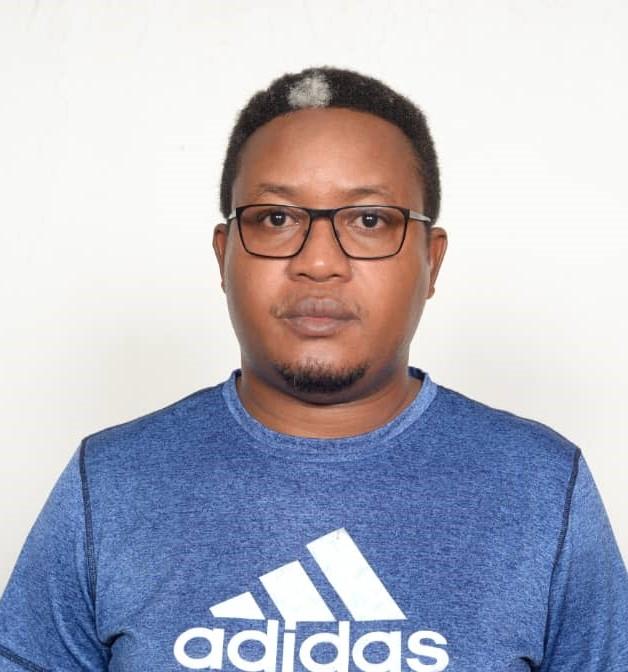 Steven Bwanali