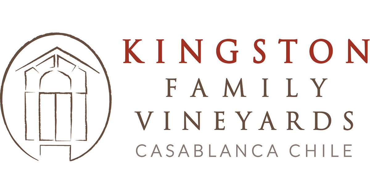 Kingston Family Vineyard