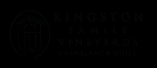 Kingston Family Vineyard