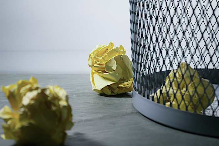 4 Ways to Reduce Waste in Your Workplace